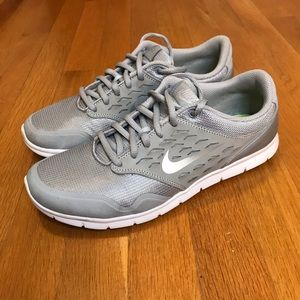 Nike Orive Running Shoe